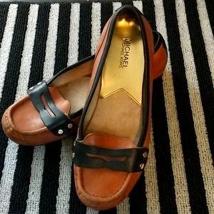 Michael Cores shoes